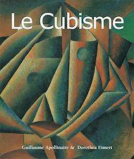 Téléchargez le livre :  Le Cubisme