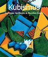 Télécharger le livre :  Kubismus