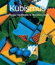 Téléchargez le livre :  Kubismus