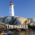 Download this eBook Les phares