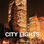 Download this eBook City Lights