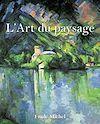 Télécharger le livre :  L'Art du paysage
