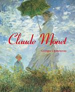 Tlchargez le livre numrique : Tlchargez le livre numrique : Claude Monet
