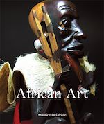 Download this eBook African Art