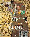 Télécharger le livre :  Gustav Klimt