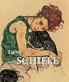 Télécharger le livre :  Egon Schiele