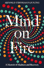 Download this eBook Mind on Fire