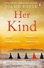 Téléchargez le livre :  Her Kind