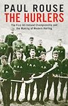 Download this eBook The Hurlers