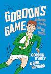 Télécharger le livre :  Gordon's Game
