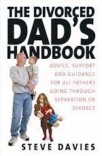 Download this eBook The Divorced Dads' Handbook