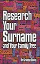 Download this eBook Research Your Surname and Your Family Tree