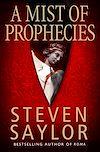 Download this eBook A Mist of Prophecies