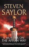 Download this eBook A Murder on the Appian Way