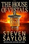 Download this eBook The House of the Vestals