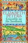 Télécharger le livre :  Crocodile on the Sandbank