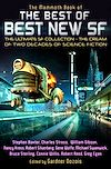 Télécharger le livre :  The Mammoth Book of the Best of Best New SF
