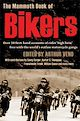 Download this eBook The Mammoth Book of Bikers