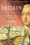 Télécharger le livre :  A Brief History of Britain 1660 - 1851