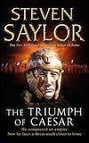 Download this eBook The Triumph of Caesar
