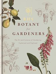 Download the eBook: RHS Botany for Gardeners