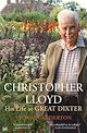 Download this eBook Christopher Lloyd