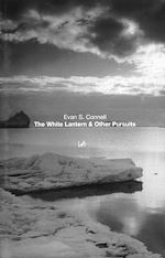 Download this eBook The White Lantern And Other Pursuits