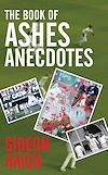Download this eBook The Book of Ashes Anecdotes