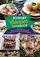 Download this eBook The Hungry Camper Cookbook