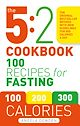 Download this eBook The 5:2 Cookbook