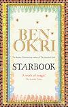 Download this eBook Starbook
