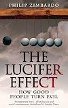 Télécharger le livre :  The Lucifer Effect