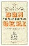 Download this eBook Tales of Freedom