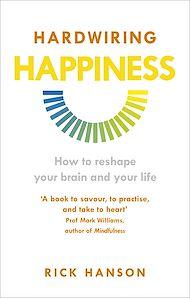 Téléchargez le livre :  Hardwiring Happiness