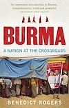 Télécharger le livre :  Burma