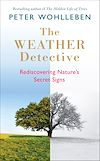 Download this eBook The Weather Detective