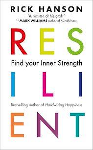 Téléchargez le livre :  Resilient