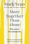 Download this eBook More Together Than Alone