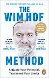 Télécharger le livre :  The Wim Hof Method