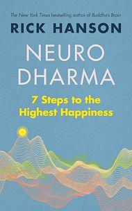 Téléchargez le livre :  Neurodharma