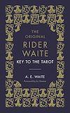 Télécharger le livre :  The Key To The Tarot