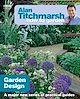 Download this eBook Alan Titchmarsh How to Garden: Garden Design