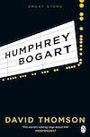 Download this eBook Humphrey Bogart (Great Stars)