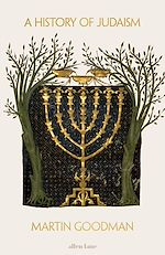 Download this eBook A History of Judaism