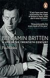 Download this eBook Benjamin Britten