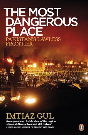 Téléchargez le livre :  The Most Dangerous Place