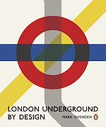 Download this eBook London Underground By Design