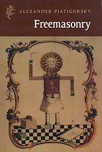Téléchargez le livre :  Freemasonry