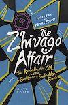 Télécharger le livre :  The Zhivago Affair