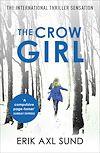 Télécharger le livre :  The Crow Girl